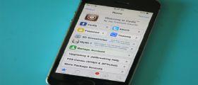Saurik è già al lavoro su una nuova versione di Cydia compatibile con iOS 8