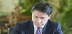 Mes, Giuseppe Conte: Governi usino bene i fonti