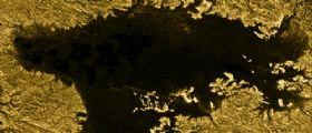 Titano : possibili cicloni tropicali e mare mosso nell