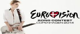 Eurovision Song Contest 2014 in Diretta Streaming | Finale da Copenaghen con Emma Marone