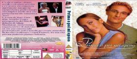 Film in TV stasera 13 luglio: Prima o poi mi sposo o Il Solista?