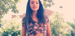 Nuova testimonianza Desirée Mariottini : Avevano già provato a violentarla in via dei Lucani