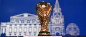 Mondiali 2018, Il via alla 21esima edizione : Russia-Arabia Saudita in diretta Tv e Streaming
