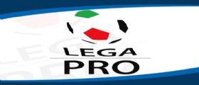 Fissate le date del nuovo campionato di Lega Pro. Il via a settembre