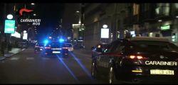 Mafia, maxi blitz del Ros a Palermo : Elezioni per scegliere il capo, arrestate 27 persone