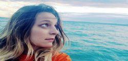Trovata morta turista veronese Anna Ruzzenenti! 27enne italiana deceduta in Messico
