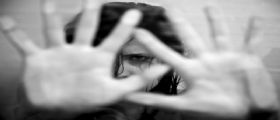 Giovane 19enne abusata in stazione : Fermato dai carabinieri un marocchino di 41 anni