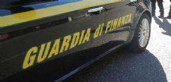 Truffa Inps Cosenza : denunciati un imprenditore e 210 falsi braccianti
