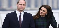 Kate Middleton ricicla gli orecchini di Lady Diana... Intanto si pensa alla gravidanza