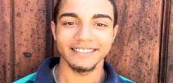 Bologna : Il 16enne Giuseppe Balboni scomparso e trovato morto in un pozzo