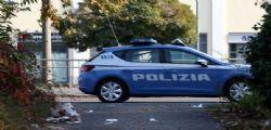 Fortunata Fortugno uccisa mentre era in auto con l