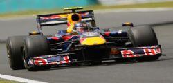 Gp India : Sebastian Vettel conquista la pole!