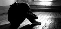 Arezzo : Una bimba di 10 anni abusata in comunità da altri minorenni