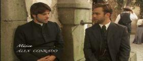 Anticipazioni Il Segreto | Streaming Puntata Lunedì 03 novembre 2014