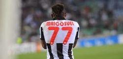 Coppa Italia: l
