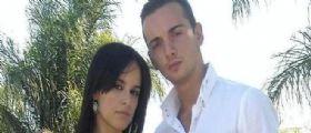 Trifone Ragone e Teresa Costanza : Giosuè Ruotolo arrestato perchè potrebbe uccidere ancora