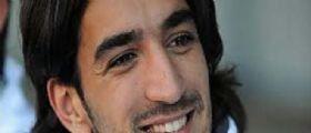 Morte Piermario Morosini - il calciatore morto in campo : Confermata condanna per 3 medici