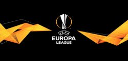 Europa League, bene Roma e Lazio