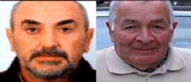 Libia : Chiesto un riscatto di 4 milioni di euro per i due italiani rapiti a Ghat