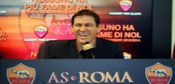 Risultati Serie A : Roma capolista, pareggiano Napoli e Milan