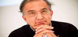 Sergio Marchionne è in condizioni irreversibili : ultime notizie sul Dirigente Fiat Chrysler e presidente Ferrari