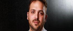 I funerali del giovane chef Alessandro Narducci : L