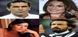 Gigi Buffon cacciato di casa da Alena Seredova?