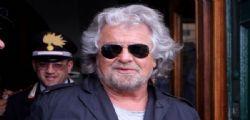 Beppe Grillo : L