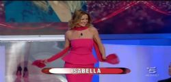 Uomini e Donne Video Mediaset Streaming   Puntata Oggi : Le gemelle in passerella