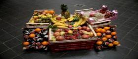 10 regole per viaggiare e mangiare sicuri all'estero
