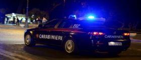 Falsi decreti di Perquisizioni : Sgominate due bande di rapinatori a Napoli