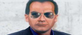 Mafia : Sequestrati a fiancheggiatori del boss Messina Denaro 13 milioni di euro