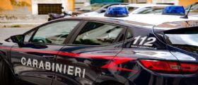 Roma, maxi operazione dei carabinieri contro il clan Casamonica : Scattano 31 arresti