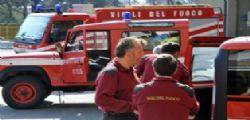 Bologna : Cade aereo, trovati 2 corpi