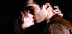 Non ha perso tempo! Asia Argento bacia un altro... la reazione di Fabrizio Corona