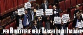 Mezzanotte da incubo per le tasche degli italiani: pagheremo anche la seconda rata dell