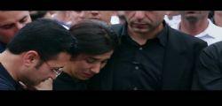 Premio Nobel Pace a Nadia Murad : il documentario che racconta la sua storia