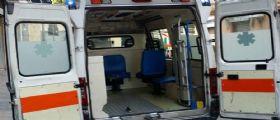Bari : ragazza disabile di 31 anni muore abbandonata dai genitori