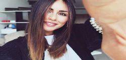Sonia Pattarino: Ho lasciato Ivan Gonzalez perché non mi amava