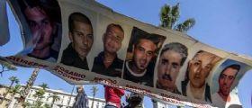 Torino, insulti  alle vittime della Thyssen : Gente poco sveglia, meritava quella fine