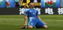 Russia Slovacchia Euro 2016 : dove vederla in streaming diretta live - probabili formazioni, quote e pronostico