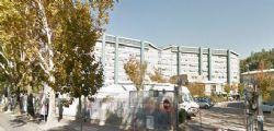 Trento : Donna incinta soffocata da un boccone muore dopo una settimana di agonia