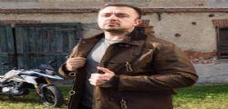 Polemica Chef Rubio e Salvini : Poliziotti impreparati, non mi sento sicuro