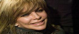 Veronica Judith Sainz Castro : favolosa attrice di successo