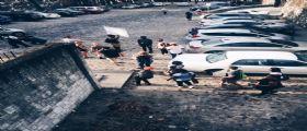 Usa, neri uccisi dalla Polizia : In alcune città cortei e scontri