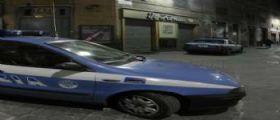 Roma, mafia cinese nelle città italiane : Blitz della polizia, scattano 33 arresti