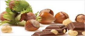 Cioccolata Ritter sotto accusa : probabilmente contiene sostanze artificiali