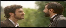 Anticipazioni Il Segreto   Streaming Video Mediaset   Oggi 13 agosto 2014