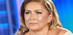 Tutte palle! Romina Power smentisce la notizia sulla rottura con Al Bano