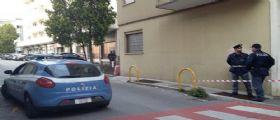 Pordenone : Allarme bomba davanti sede dell